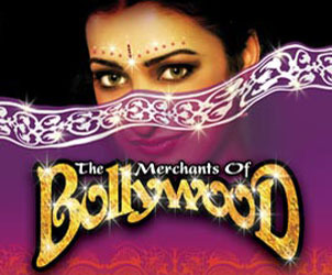 Merchants_of_bollywood