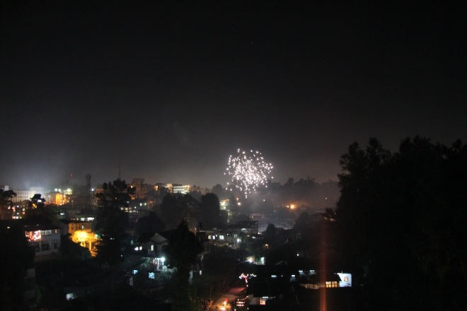 Diwali4