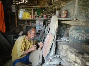 Yanchong Lodil